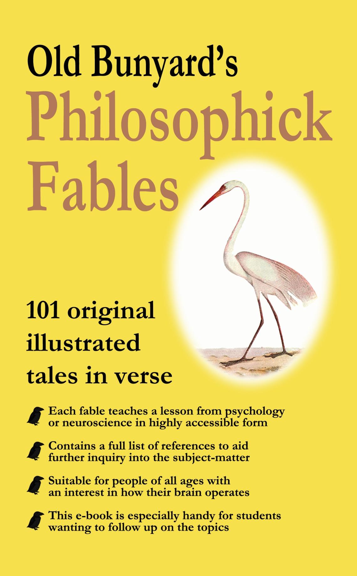 obpf-ebook-cover