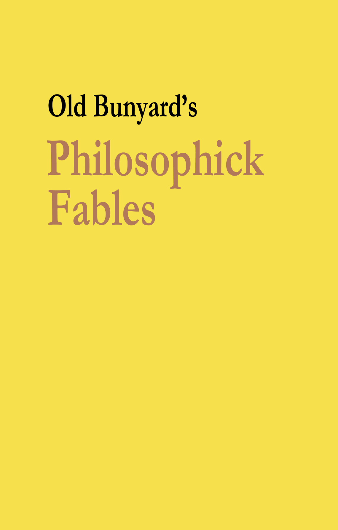 obpf-front-cover
